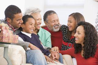 Bigstock-Family-Portrait-At-Christmas-4881212 (3)