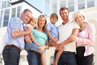 Bigstock-Extended-Family-Outside-Modern-13915094 (3)