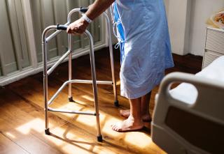 Adult-care-elderly-748780