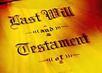 Wills-trusts-and-estates-covered (8)