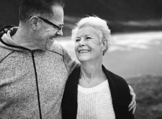 Adults-black-and-white-blurred-background-1586482