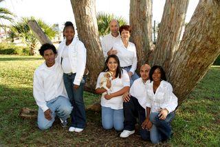 Bigstock-Large-Mixed-Race-Family-2589417 (2) (3)