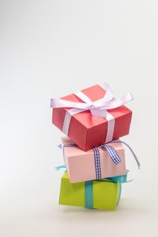 Anniversary-birthday-bow-264985