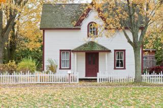 Architecture-building-exterior-1029599
