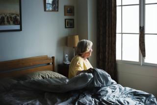 Bed-bedroom-elderly-1877350