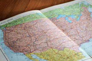 Map-maps-american-book-32307