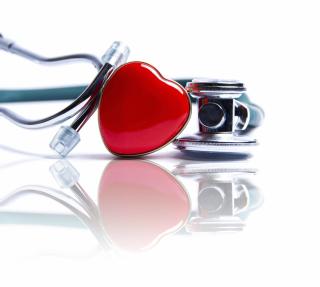 Bright-cardiac-cardiology-care-433267
